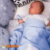Пледы и одеяла