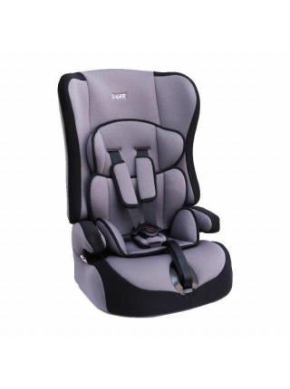 """Автомобильное кресло SIGER """"Прайм""""  1-12 лет, 9-36 кг, группа 1/2/3"""