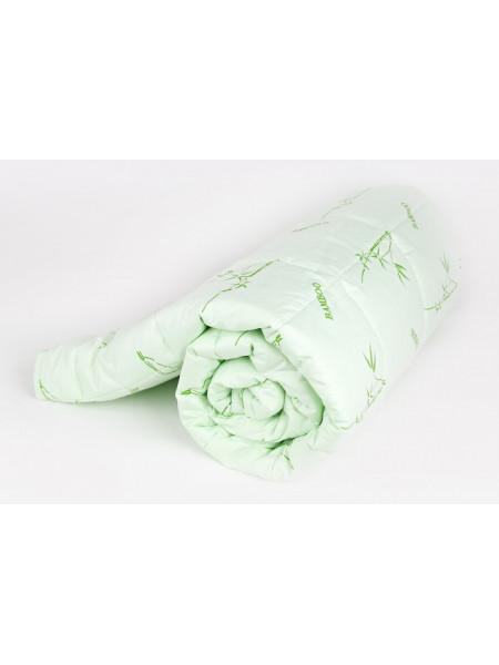 Одеяло детское бамбук 110 х 140 см