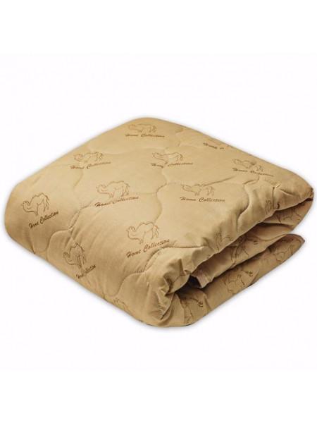 Одеяло Верблюд 140 x 110 см детское