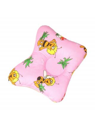 Подушка Бабочка ортопедическая