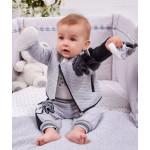 Одежда для детишек от 1 года