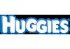 """ООО """"Huggies"""" (Россия)"""
