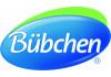 Bubchen (Германия)