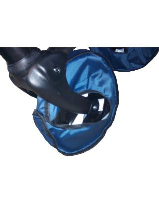 Чехлы для колясок с поворотными колесами арт. М61 (D 32 см. M-23)