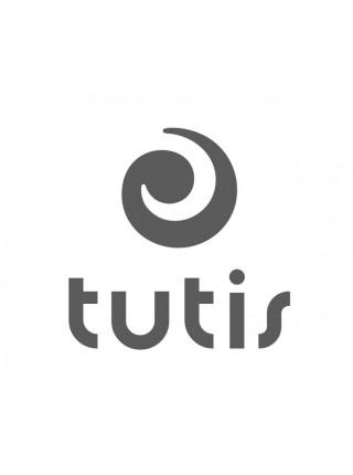 Tutis (Литва)