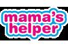 Mama's Helper