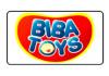 BIBA TOYS (Китай)