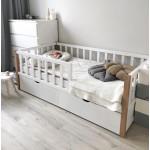 Матрасы для кроваток 180 х 90 см