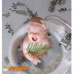 Косметика для купания