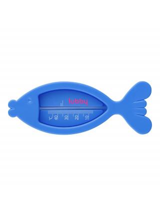 Термометр в ванную арт13697